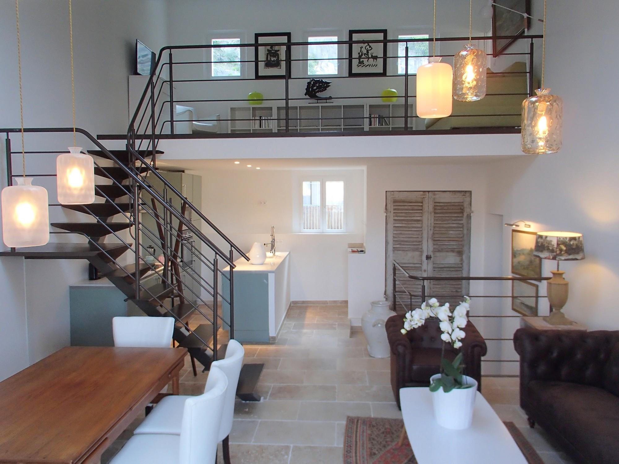 olympus digital camera table libre. Black Bedroom Furniture Sets. Home Design Ideas
