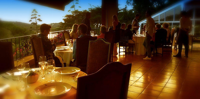 Restaurant A Dix Toulouse